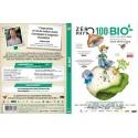 DVD Zéro Phyto 100% Bio - Jaquette