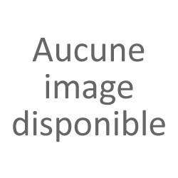 CROWDFUNDING La Clef des Terroirs DONS